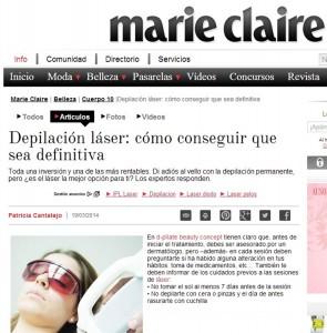 Marie Claire_depilacion laser