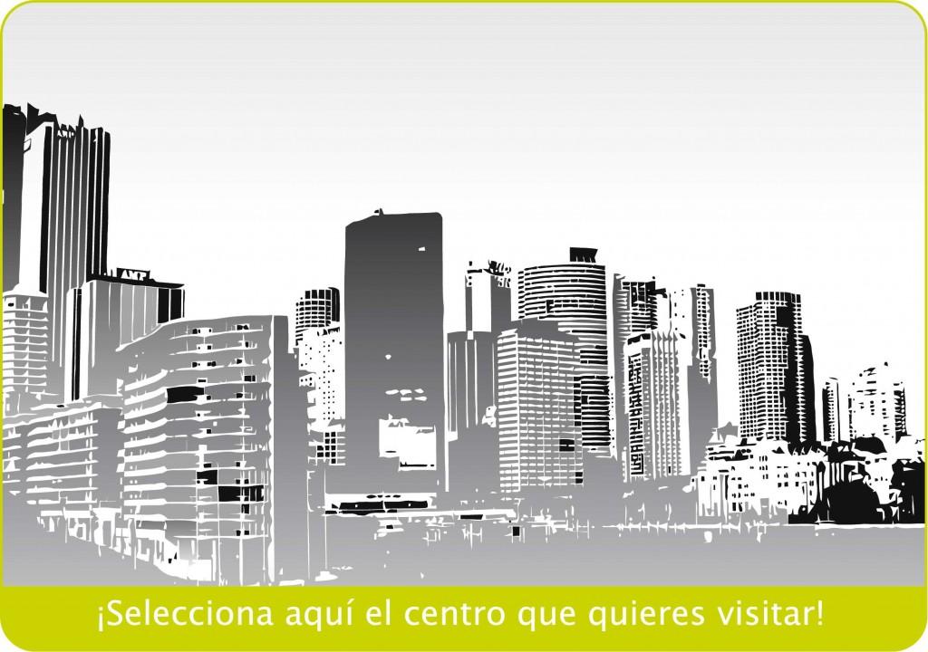 centros de estetica economicos