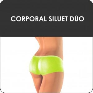 minibanner_st_Corporal Siluet Duo