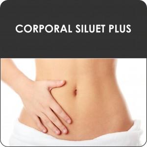 minibanner_st_Corporal Siluet Plus