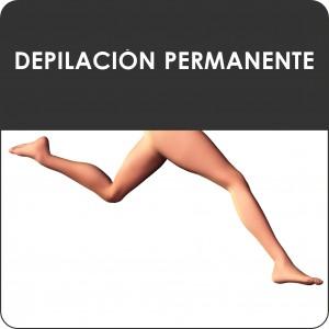 minibanner_st_Depilacion Permanente