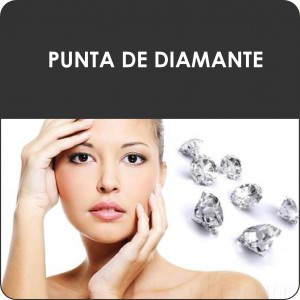 minibanner_st_Punta de Diamante