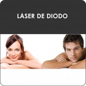 minibanner_st_Laser de Diodo