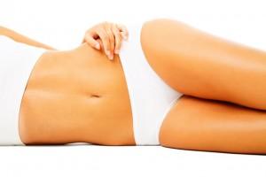 reducir-grasa-corporal