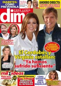 Revista-Dime-7febrero2016