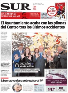 diariosur21