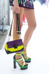 d-pílate & glamour